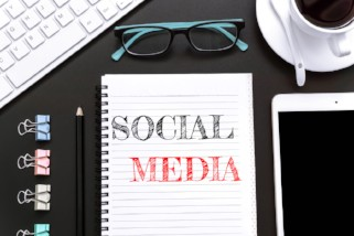 Social Media and Your Business