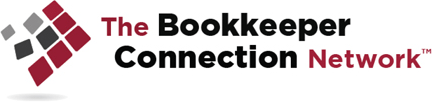 The Bookkeeper Connection Network